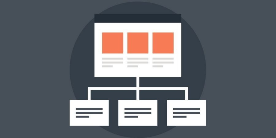 How to Create An XML Sitemap for A WordPress Website