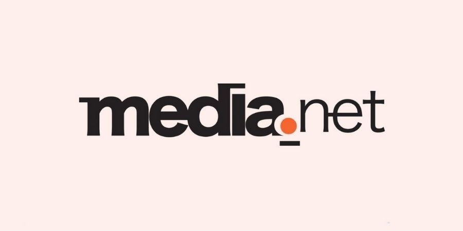 How to Make Money With Media.net [A Complete Guide]